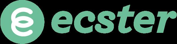 Ecster-rahoitus